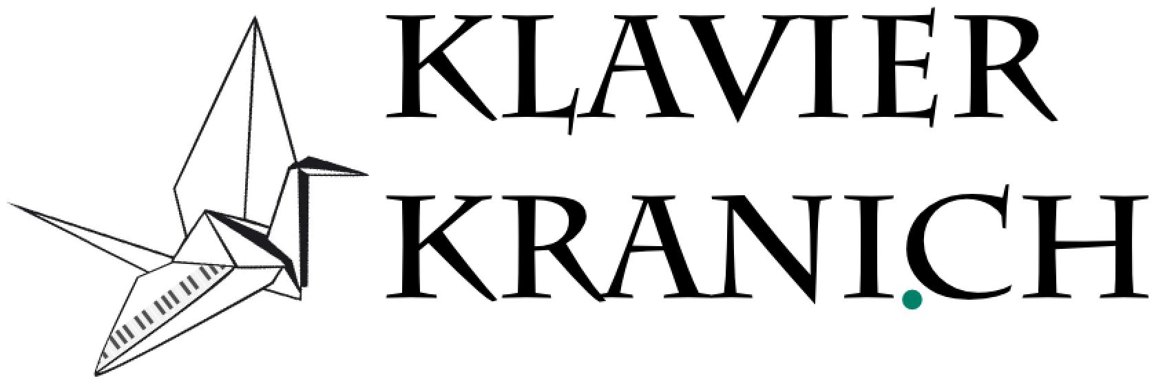 KlavierKranich Member